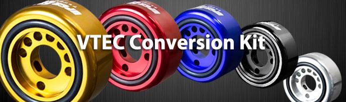 VTEC Conversion Kit