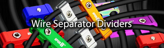 Wire Separators