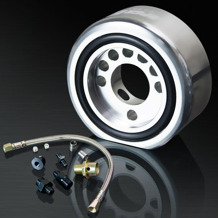 1990-2001 Acura Integra LS/B20 Silver VTEC Conversion Kit