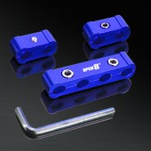 Blue 8MM/9MM/10MM Wire Separator Divider