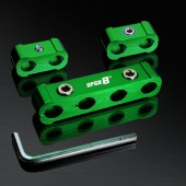 Green 8MM/9MM/10MM Wire Separator Divider